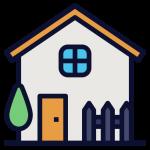casa indipendente ecobonus
