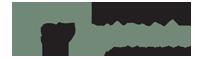 ecogruppospa_logo