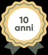 garanzia-10-anni-ecobonus