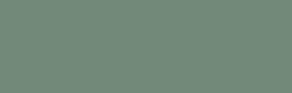 numero verde Ecogruppo Spambiente